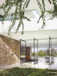 100 Xten Architecture The Madison Residense In California From The XTEN