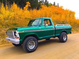 Lmctruck Lmctruck.com Ford - 1000+ Ideas About Lmc Truck On ...