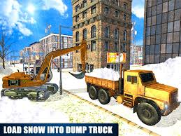 Snow Plow Winter Truck Driver APK Download - Free Simulation GAME ... Ski Resort Driving Simulator New Plow Truck Android Gameplay Fhd Ultimate Snow Plowing Starter Pack V10 For Fs17 Farming Simulator Winter Snow Plow Truck Apk Download Free Simulation Game 17 Plowing F650 Map Driver Blower Game Games Farming Simulator 2017 With Duramax Multiplayer Drawing At Getdrawingscom Personal Use Stock Vector Images Alamy Revenue Timates Google Play Store Brazil Vplow Mod