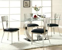 Dining Table Clearance Perfect Ideas Room Sets Super Idea