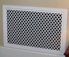 vent covers decorative vent covers pinterest vent covers