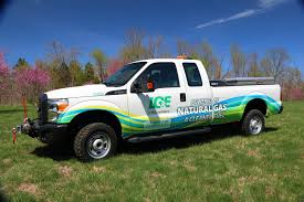 100 Natural Gas Trucks Kentucky Clean Fuels Coalition
