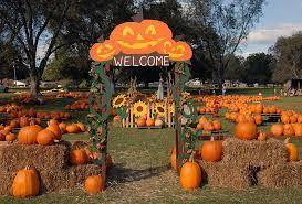 Pumpkin Patch Alabama Clanton by Halloween Fall Festivals Abound In Area Elmoreautauganews