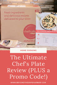 The Ultimate Chef's Plate Review: Everything You Need To Know Stage Accents Coupon Code 2019 Martha Marley Spoon Promo Codes October Findercom Exclusive 25 Off Glossybox Discount 5 Off Actually Works Bite Squad Coupons Promo Codes Crate Chef Augustseptember 2017 Subscription Box Review Waitr Deals Save In Best Meal Delivery Services Take The Quiz Olive You Whole Chefd January Coupon Hello Subscription Class B Ccinnati Ohio Great Wolf Lodge Promo Code Hellcaserandom Discount Code Chefsteps Blog Daily Harvest