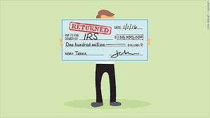Toney s Tax Tips September 2015