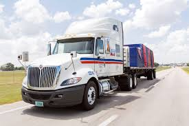 100 Local Truck Driving Jobs Jacksonville Fl Drivers Comcar Industries Inc