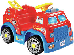 Paw Patrol 6V Battery Powered Fire Truck | Want Kids | Pinterest ... Akumulator Tab Magic Truck Sealed 12v135ah Top Start Electric Vehicle Battery Prices To Steady By 20 Hyundai Motor Wpl B36 Ural 116 Kit 24g 6wd Rc Car Military Rock Crawler No The Wkhorse W15 With A Lower Total Cost Of Factory Price Reach Forklift Battery Charger Buy Unboxing Fisherprice Power Wheels Ford F150 Pick Up Truck 12 Costs Set Fall Bloomberg Navana Ips Commercial Vehicle New Dunlop Co Prices Steady Cheap Find Deals On Line At Paw Patrol Fire Powered Rideon