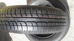 100 14 Inch Truck Tires New Inch Tyres R499 Each Junk Mail