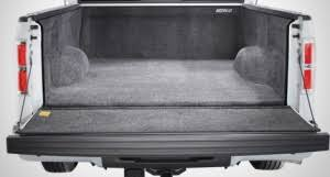 Penda Bed Liner by Truck Gear Cap Connection Waukesha Wisconsin