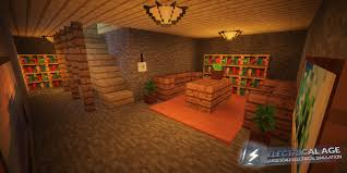 Redstone Lamps Plus 1710 by Electrical Age The Minecraft Mod Eln