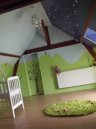 chambre taupe et vert chambre taupe et vert ide couleur tendance salon with