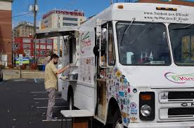 Eat On The Street: Asheville's Evolving Food Truck Culture ... 4 Tips On Opening A Food Truck Business Boston Blog Oklahoma State University Ding Services To Host Grand Opening For My Line Is Red Dtown Silver Spring New In Town Todor Krecu Bop Bar Korean Grand Photos Wichita Ks States New Food Truck Plaza Has An Eat The Street Ashevilles Evolving Culture Park In Millvale Youtube On The Move Partners With Shook Mobile Technology Open How Successful Inccom Carts Beergarden Eugene Or Gamo Foodtrucks Verkaufsmobile Verkaufsfahrzeuge Disney West Side Trucks Photo 1 Of 12