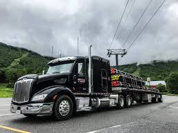 TMC Transportation (@TMCTRANS) | Twitter Tmc Transportation Tmctrans Twitter Need Help With Truck Driving School Will Pay Back Page 1 Maverick Trucking Reviews Best 2018 Sales Home Facebook Ffe Resource Pride In Your Ride Guest Blog By Driver Joe Searfino Jr Eroad Announced Commercial Avaability Of Eld 2017 Fleet Owner Truckers Review Jobs Time Equipment Fileggt Rtsjpg Wikimedia Commons Ntts News Commercial On The Road Over Dimensional Tmcs Specialized Division On Another Week Is Books Happy
