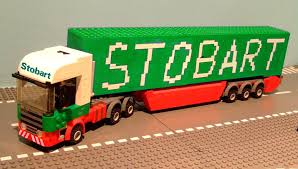 LEGO IDEAS - Product Ideas - Lego Stobart Truck Lego Ideas Product Ideas Pickup Truck And Trailer Technic Remote Control Flatbed Lego With Moc Youtube Compact Rc Semi Lego Truck Gooseneck Trailer 1754356042 Tractor 6692 Render 3221 Flickr Bobcat Upcoming Cars 20 I Built This Games Tirosh Trailer V1 Mod Euro Simulator 2 Mods This Pickup Can Haul Creations Creations