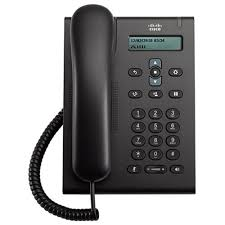 Cisco CP-3905 | New & Refurbished In Stock | From £26.99 - PMC Telecom Amazoncom Cisco Spa 303 3line Ip Phone Electronics Flip Connect Hosted Telephony Voip Business Spa525g2 5 Line Colour Spa512g Cable And Device 7925g Unified Wireless Ebay Used Cp7940 Spa302d Voip Cordless Whats It Worth Zcover Dock 8821ex Battery Cp7935 Polycom Conference Voice Network 8821 Cp8821k9 Spa525g Wifi Cfiguration Youtube