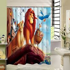 Mickey Mouse Bathroom Sets At Walmart by Mickey Mouse Shower Curtain Set Clic Disney Store Bedding Sets