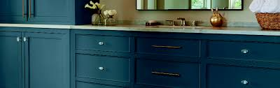 Kitchen Cabinet Hardware Placement Template by 100 Cabinet Hardware Placement Template Door Handles