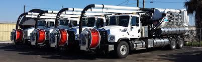 100 Used Vacuum Trucks Sale Truck