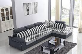 Sofa Set Kenya LB1002