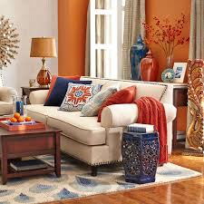 Love This Room Buttered Yam By Benjamin Moore Pier One Imports