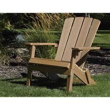 furniture magnificent polywood lumber walmart adirondack chairs