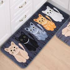 Extra Large Bathroom Rugs And Mats by Coffee Tables 3 Piece Bathroom Rug Sets Bathroom Rug Runner