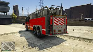 Chicago Fire Dept. Truck 81 - GTA5-Mods.com Indoor Gametruck Parties In Chicago Photo Video Gallery Megatronix Mobile Media Game Truck American Simulator Big Time Games On Wheels 3d 2015 Roadtrip Challenge Android Ios Gameplay Omsi 2 Cayuga Citybus 60ft Bus Youtube North Dallas Rental Plano Tx Phone Innovation Summit In Focuses On The Future Of School Laser Tag Birthday Party Places Extreme Game Truck 1