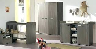 meuble chambre de bébé mobilier chambre bebe peinture meuble bebe chambre de bb les