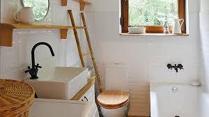 fünf hygienefehler im bad die leicht zu vermeiden sind