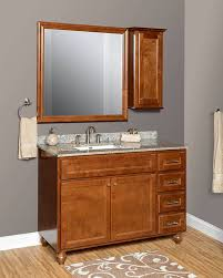 Kountry Cabinets Home Furnishings Nappanee In by Kountry Wood Products Home Facebook