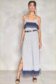 Dresses to Wear for A Wedding Wedding Outfits Wedding Wear Gowns