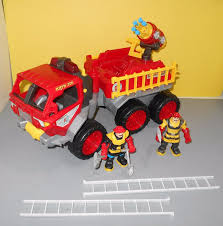 Fisher Price Rescue Heroes Hero Fire Truck 'RHFD 326 With Billy ... Fisher Imaginext Rescue Heroes Fire Truck Ebay Little Heroes Refighters To The Rescue Bad Baby With Fire Truck 2 Paw Patrol Ultimate Rescue Heroes Firemen On Mission With Emergency Vehicles Like Fire Amazoncom Fdny Voice Tech Firetruck Toys Games Planes Dad Becomes A Hero Fisherprice Hero World Rhfd 326 Categoryvehicles Wiki Fandom Powered By Wikia Mini Action Series Brands Products New Listings For Transformers Bots Figures And Playsets
