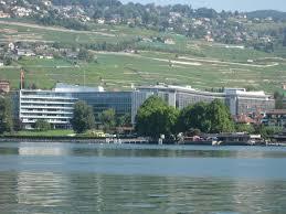 siège nestlé bâtiment administratif de nestlé sa wikipédia