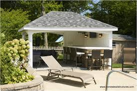 Garden Sheds Adelaide - Interior Design Custom Fire Pit Tables Az Backyard Backyards Pictures With Fabulous Pools For Small Ideas Decorating Image Charming Dallas Formal Rockwall Pool Formalpoolspa Spas Paradise Restored Landscaping Archive Company Nj Pa Back Yard Best About Also Stunning Ft Worth Builder Weatherford Pool Renovation Keller Designs Myfavoriteadachecom Decoration Cool Living Archives Cypress Bedroom Outstanding And Swimming Modern Home Landscape Design Surripuinet