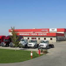 Nebraska Truck Center Inc - YouTube Simulation In Motion Nebraska Local Journalstarcom Exhibitor List Agribusiness Association Inc 2013 Peterbilt 386 Truck Center Carriage Motors Beatrice Serving Lincoln Omaha And Mhattan 2010 Freightliner Cascadia Semi Truck Item Dd1687 Sold 11macan17 Tcc New Location Is Now Open 08312017 Nebrkakansasiowa Adopts Family Need For Christmas Body Shop 192017 125 Used 2007 Cc132 Sale Companies 1999 Fld120