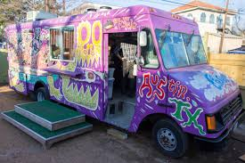 Rogue Habits » Documenting The Curious And CreativeThe Art Behind 5 ... 30 Million Children Rely On Free School Lunch Where Do They Eat Killer Klowns From Outer Space Halloween Hror Nights Wiki Bumblebee Mans Taco Truck At Universal Studios Florida Orlando Food Trucks 101 How To Start A Mobile Business Theme Park Trending Up Spaghetti Betty 19 Essential Los Angeles Winter 2016 Eater La Sentosa Singapore June 11 2014 Yellow Stock Photo Edit Now January 2018 Top Chef Junior Videos Watch Ep 9 Battle Kids Waterside Area Of Springfield Usa Opens Antique Food Truck Editorial Image Image Front Family 90766555 Menu In The Window Jeff Houck Flickr