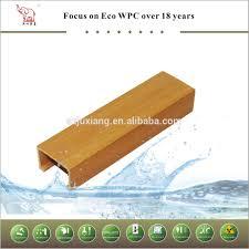 4x8 Plastic Ceiling Panels by Pvc Wood Ceiling Panel Pvc Wood Ceiling Panel Suppliers And