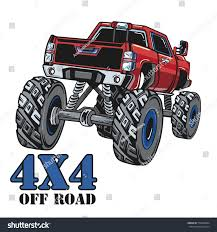 Cartoon Monster Truck Extreme Sports Vector Stock Vector (Royalty ... Cartoon Monster Truck Available Eps10 Separated By Groups And Trucks Cartoons For Children Educational Video Kids By Dan We Are The Big Song 15 Transparent Trucks Cartoon Monster For Free Download On Yawebdesign Fire Brigades About Emergency Jam Collection Xlarge Officially Licensed Kids Compilation Police Truck Ambulance Other 3d Model Lovel Cgtrader Hummer Taxi Cars Videos Toddlers Htorischerhafeninfo