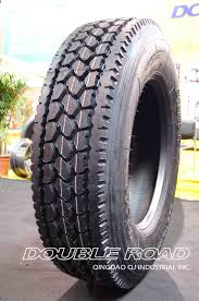 China Heavy Duty Truck Tires, Tubeless Bus Tires (11R22.5) Photos ... Truck And Bus Tyres Nokian Heavy Tyres Torque Fin Torque Wrench Stabilizer Stand For Duty Military Tires Wheels Inccom Choosing Quality Your Trucks Goodyear Wrangler Dutrac 8lug L Guard Loader Tires Wheel Otr Heavy Duty Truck Sailun Commercial S637 St Specialty Trailer Patriot Mud All Sizes Powerlabsdieselcom Light Dunlop China Longmarch Roadlux Radial 11r225 Photos Flatfree Hand Dolly Northern Tool Equipment