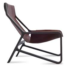 100 Modern Style Lounge Chair Toro And Contemporary And Contemporary