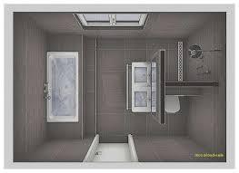 15 neue gedanken über badezimmer 15 qm ideen die ihre welt