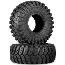 Axial 2.2 Maxxis Trepador Tires R35 | TowerHobbies.com Amazoncom Maxxis M934 Razr2 Sport Atv Rear Ryl Tire 20x119 Maxxcross Desert It M7305d 1109019 771 Bravo At Test Diesel Power Magazine Four 4 Tires Set 2 Front 21x710 22x119 Sti Hd3 Machined 14 Wheels 26 Cst Abuzz Polaris Bighorn Radial Mt We Finance With No Credit Check Buy Them Razr Tires Tacoma World Cheng Shin Mu10 20 Map3 Tyres Gas Tyre Maxxis At771 Lt28570r17 8 Ply 121118r Quantity Of Ebay Liberty Utv Guide Truck Suppliers And Manufacturers