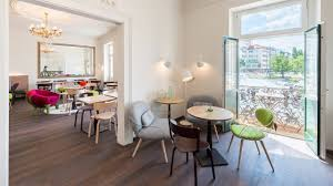 rischart s max eatery restaurant münchen by opentable