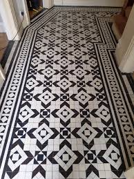 Regrouting Floor Tiles Youtube by North London Tile Doctor Your Local Tile Stone And Grout