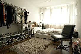 Cute Studio Apartment Tumblr Interesting Images Best Idea Home Design Apartments Beautiful Ideas