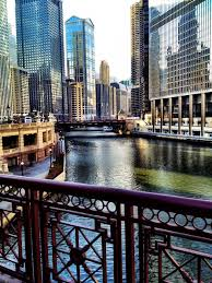 Chicago IL This city exceeded my expectations There is so much
