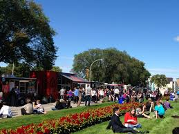 2017 Winnipeg Food Truck Guide – Energy 106 2017 Winnipeg Food Truck Guide Energy 106 Wild Boar Bbq Indianapolis Trucks Roaming Hunger Huntsville Alabama Directory Our Valley Events Bulls Knoxville Baoju Fv52 Bnew Model Mobile Food Trailer For Sale Fast Sale Online Customized Bbq Catering Van For In China Buy Mega T Rex Pro W Roof Competion Smoker Grill Trailers Coffee Ccession And Floridas Custom Smokey Paws In Rochester Michigan Chevy P30 14ft Portland Home South Side Company