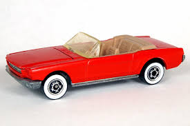 List Of 1984 Hot Wheels | Hot Wheels Wiki | FANDOM Powered By Wikia Team Hot Wheels Truckin Transporter Stunt Car Youtube Sandi Pointe Virtual Library Of Collections The 8 Best Toy Cars For Kids To Buy In 2018 Mattel And Go Truckdwn56 Home Depot Wvol Hand Carryon Wild Animals Transport Carrier Truck 1981 Hotwheels Rc Car Carrier Hobbytalk Other Radio Control Prtex 24 Detachable Aiting Carry Case Red Mega Hauler Big W Hshot Trucking Pros Cons The Smalltruck Niche Walmartcom