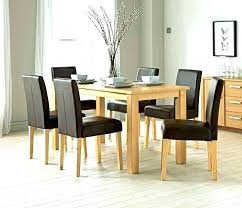 Dining Room Sets For Sale Appealing Table Set Sales Used