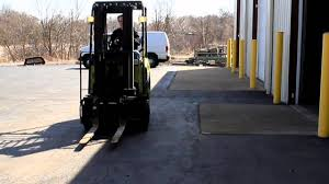 2010 Clark Forklift For Sale .. Lease Return .. Used Forklifts Ohio ... Cstruction Lift Equipment For Sale In Ohio Kentucky Florida Georgia Toyota Forklift Dealer Truck Sales Rentals Used 2012 Cat Trucks 2p6000 In Seattle Wa Turret Forklift Idevalistco Forkliftbay 5fgc15 3200 Lb Capacity 3 Stage Mast Gasoline Cat Official Website 2008 Freightliner Forestry Bucket With Liftall Crane For Web Design Medina Rico Manufacturing Ex By Webriver Al Zinn 33081434 Terminal Tractor Scissor Traing Towlift